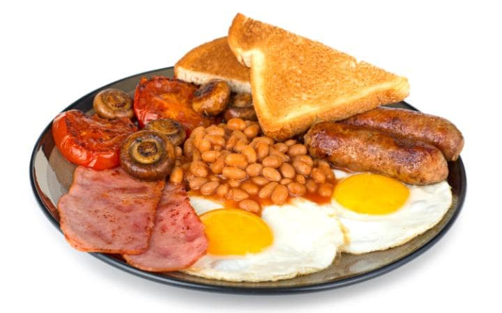 british-food-full-english-breakfast-large