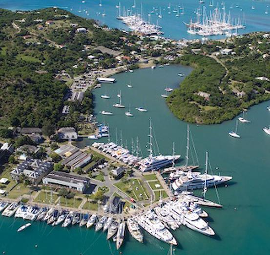 dockyard_drive_antigua_and_barbuda_3