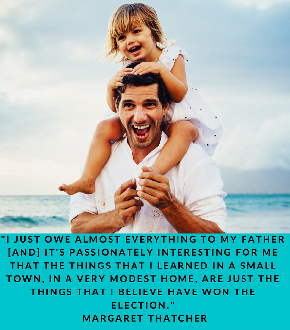 quote-father