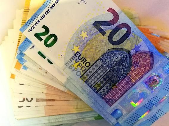 money-2363274_960_720
