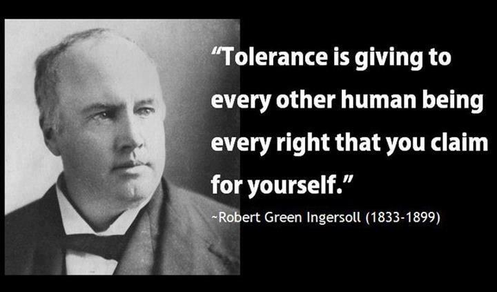 4019729-famous-tolerance-quotes