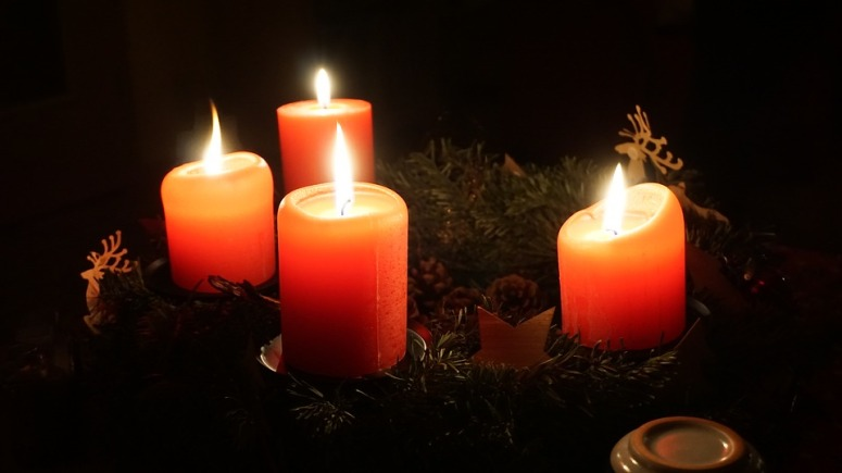 advent-wreath-1945456_960_720