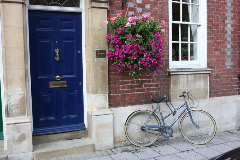 bike-252514_960_720