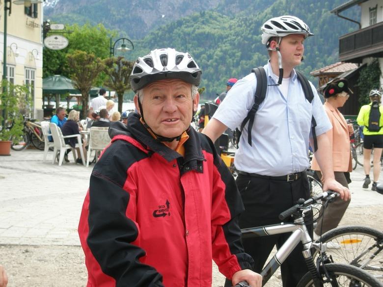 biking-sunday-1171347_960_720