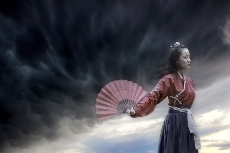 china-1572774_960_720