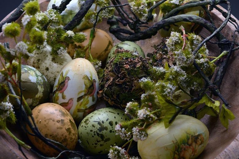 easter-eggs-1232929_960_720