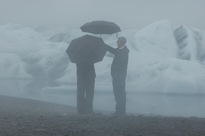iceland-8383_960_720