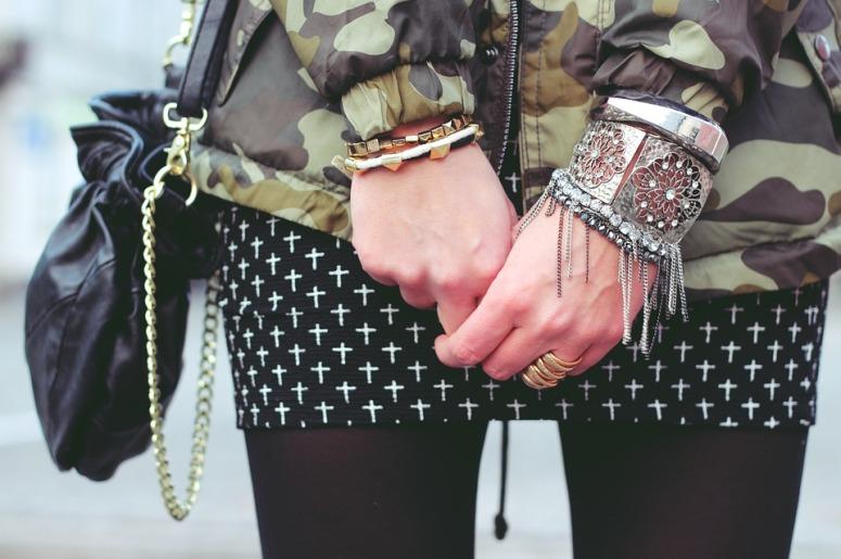 jewellery-792085_960_720