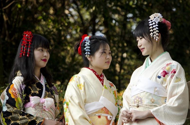 kimono-2225251_960_720