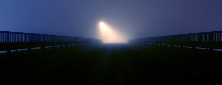 light-2250401_960_720