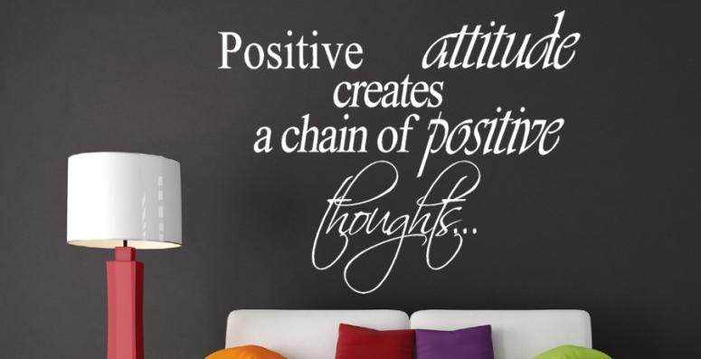 positiveattitude.jpg