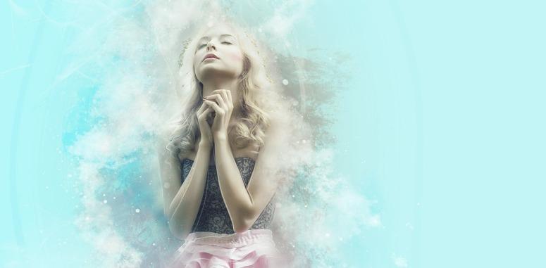 pray-1639946_960_720.jpg
