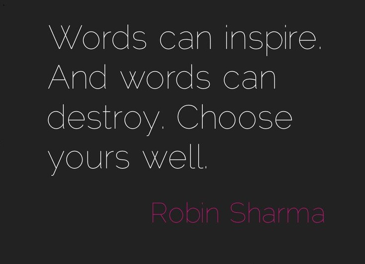 robin-sharma-quotes-hot-quotes