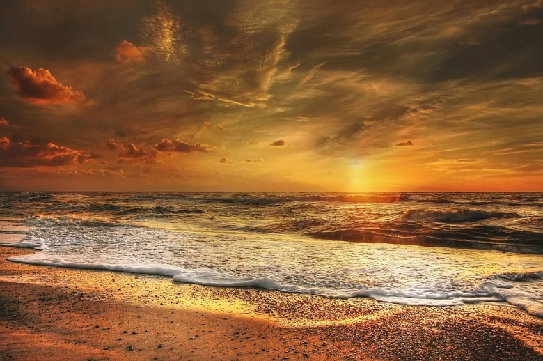 sunset-2191645_960_720